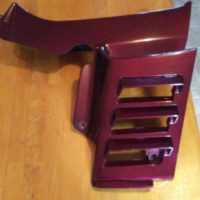 Left & Right Side 1984 Honda Goldwing GL1200 Lower Fairings