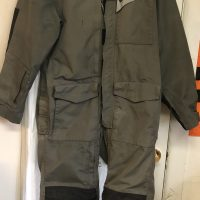 AEROSTITCH ROADCRAFTER MOTORCYCLE SUIT ONE PIECE