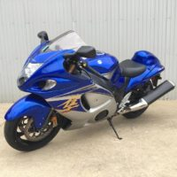 2015 suzuki hayabusa gsx r 1300 fpe sale contact whatsapp +971526695242