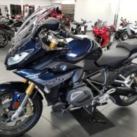 2020 BMW R1250RS whatsapp+27722049252.