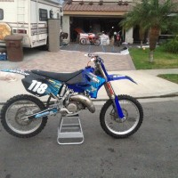 Bikes For Sale -