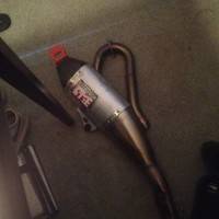 2010 crf 250 yoshimura rs4 exhaust