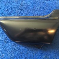 Kawasaki KZ 1000 Right Side Cover