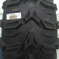 Mud Rebel sedona atv tires 24+11+10 6ply