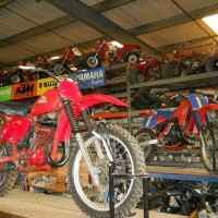 ♦♦♦ 246,000 Motorcycle Parts!