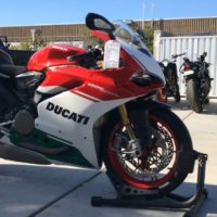 2018 DUCATI 1299 PANIGALE FOR SALE. WHATSAP +15184060111